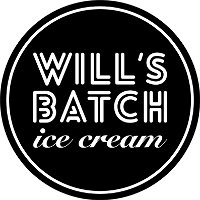 Wills Batch